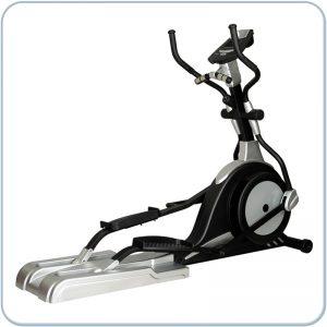 Xe đạp trượt tuyết